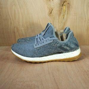 Adidas Pure Boost X ATR All-Terrain Running Shoes